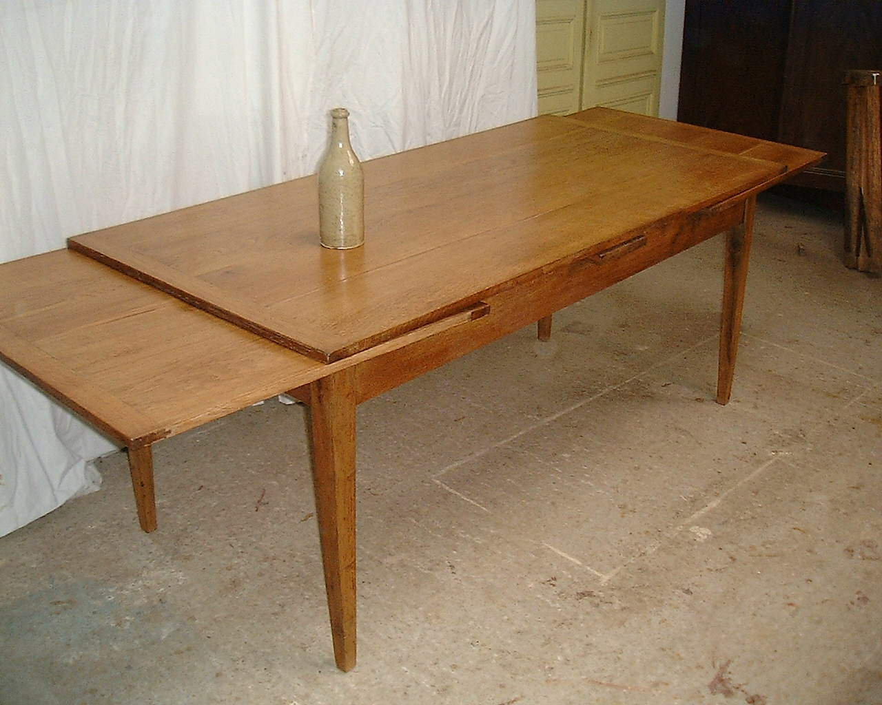 Table A L Italienne